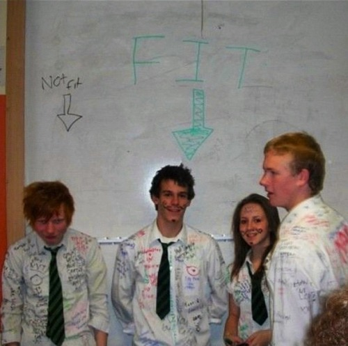 sheeriocircle:  They got that wrong!!!!