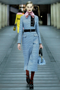 Miu Miu RTW Fall/Winter '13