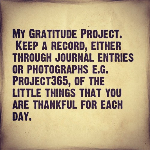 (Made with @NotestagramApp) #notestagram my #gratitudeproject #partB #