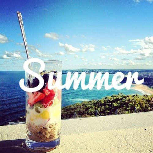 udbgicsk:  Summer | via Facebook auf We Heart It. http://weheartit.com/entry/60411030/via/barbora_rydzyk
