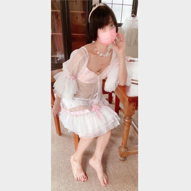 AN couture Limited store  ふははは。天才的!!!  #model #instalike #fashion #webstagram #selfie #セルフィー #ファインダー越しの世界 #photography #photograph #fashion #Japanesegirl #古着 #vintage #remake #リメイク https://www.instagram.com/p/CT9C_MMh_RA/?utm_medium=tumblr #model#instalike#fashion#webstagram#selfie#セルフィー#ファインダー越しの世界#photography#photograph#japanesegirl#古着#vintage#remake#リメイク