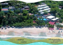 (via Catalina Beach Resort Hotel - Zihuatanejo-Ixtapa Mexico)