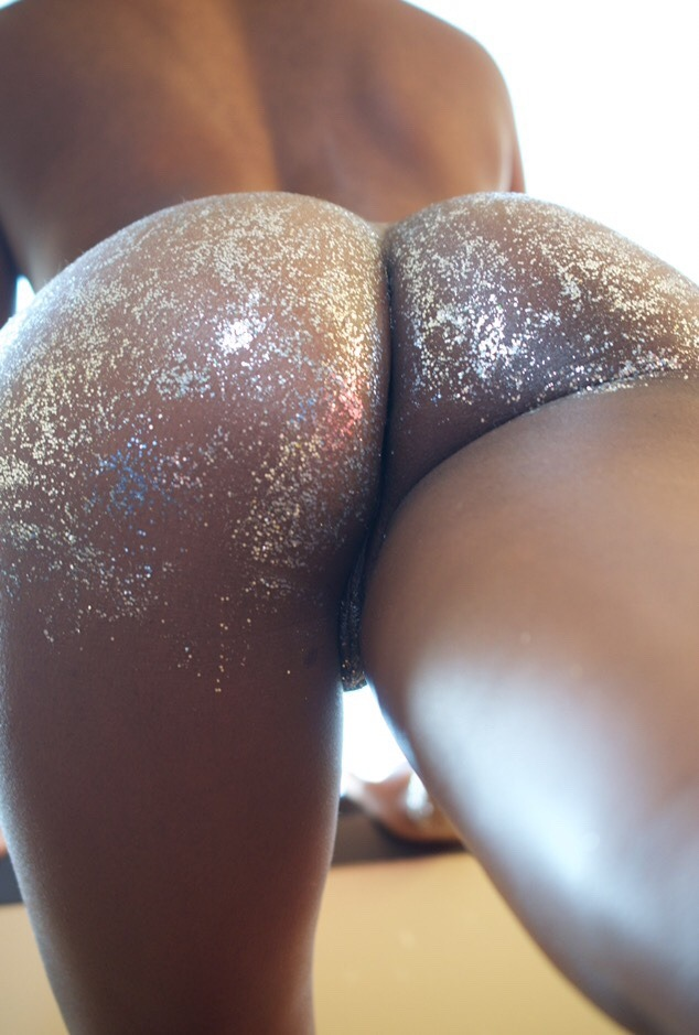 xxx free cute,sexy video,fat ass black women,thrusting vibrator