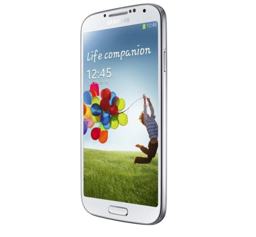32GB Samsung Galaxy S4 Now Available From AT&T AT&T are now offering the 32GB Samsung Galaxy S4 on their network in the US, the handset will set…View Post