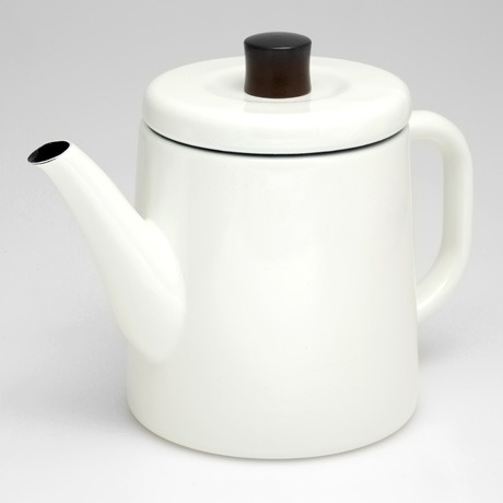 http://poketo.com/shop/living/Japanese-Enamel-Kettle