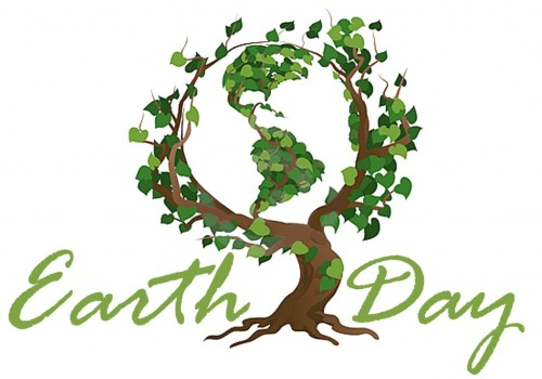 Earth Day Fashion, Stylist, & PR Workshop Sale  (via http://myemail.constantcontact.com/Earth-Day-Fashion—Stylist——PR-Workshop-Sale.html?soid=1101134548045&aid=MqhJA1sJSvs)