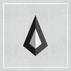 "Kiasmos - Thrown [[MORE]] Well, this is unexpected - neo-classical type Ólafur Arnalds and his mate Janus Rasmussen take an engrossing detour into the world of techno, replete with remixes by Falty DL and 65daysofstatic. They've previously grouped as Kiasmos for a split with Rival Consoles, but to be honest i've not heard it, so this 12"" is a bit of a shock. I'd be inclined to compare their two cuts with the likes of Pantha Du Prince, or The Field - it's all murmuring, melancholy hooks, deep padded bass and elegiac synth drift, clearly composed by a pair of skilled and highly capable musicians. 'Thrown' is almost too precious for the dancefloor, but worked at the right time it could be so lush, while the brooding bassline and Badalamenti-style chord progression of 'Wrecked' is well recommended to lovers of dark, sensual European techno. Falty DL's remix of the former brings it even closer to PDP terrain, teasing out tingling trance comtrails and reshuffling the rhythm to expert schematics, while 65daysofstatic's mix of the latter sounds like Steve Moore meets Gavin Russom.  - Boomkat"