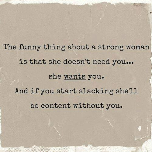 Female Quotes Tumblr Daily Inspiration Quotes