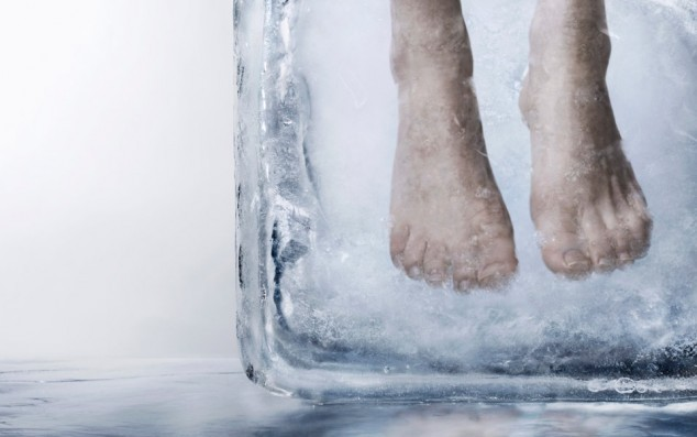 aeonmagazine:  Is it rational to think we can cheat death with cryonics?  This is another must-read article.