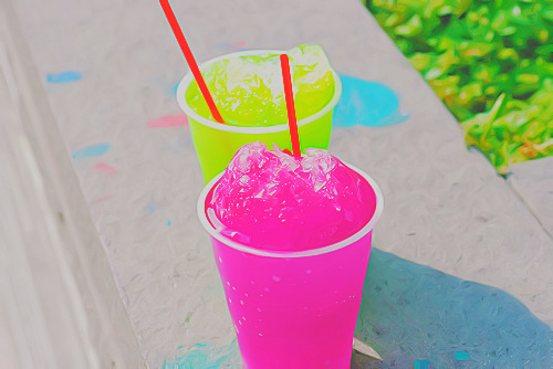 drink | Tumblr on We Heart It - http://weheartit.com/entry/47960236/via/synnesnilstveit