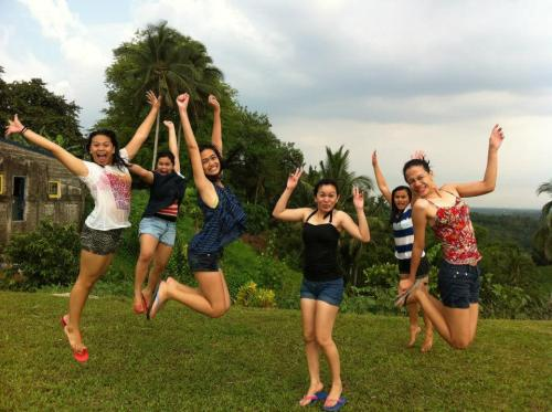 Jumpshot kuno :))