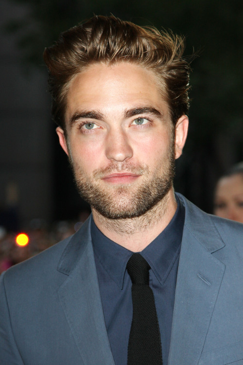 tinkrbe1l3:  #365DoR ~ May 21: Pic of Rob during NYC Cosmopolis Promo repost because nothing worked LOL kate, you MUST post my gif HERE ugh. the love i have for NYC CosmoRob. it's an impossible day so I'm defaulting to my first view of NYC CosmoRob. i was in the audience and this was the first time Rob was seen after 3 weeks. my my my…..he certainly knows how to make an entrance. took my breath away with how sensational he looked from head to toe. im adding a pic too because i can't help myself! this is my favorite RedCarpetRob! GAH. im getting out of this post before i add more. *stares*