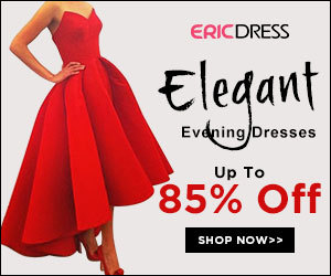 Ericdress Evening Dresses 2017