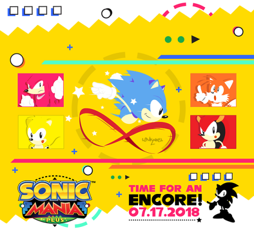 linkabel32: