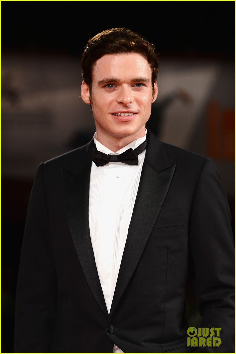 richard madden lily jamesrichard madden gif, richard madden vk, richard madden height, richard madden 2017, richard madden gif hunt, richard madden and, richard madden photoshoot, richard madden dating, richard madden twitter, richard madden and kit harington, richard madden movies, richard madden style, richard madden lily james, richard madden site, richard madden oasis, richard madden 2016, richard madden and laura whitmore, richard madden wdw, richard madden and emilia clarke, richard madden and suki