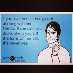 #rp @kelly_con #sotrue #drinking #party #girls #boy #relationships #trust