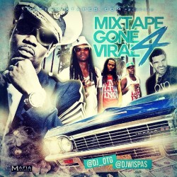 #mixtape ##djlife  coming soon Mixtape gone viral 4