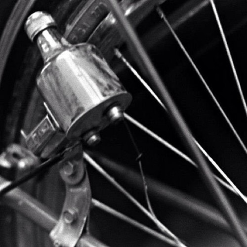 #analogue #pentaxk1000 #film #kodak #kodakfilm #400tx #bycicle #concept #love #instagood #me #tbt #cute #photooftheday #instamood #beautiful #picoftheday #igers #girl #instadaily #iphonesia #follow #tweegram #happy #summer #instagramhub #cartayen #followback #enap #art