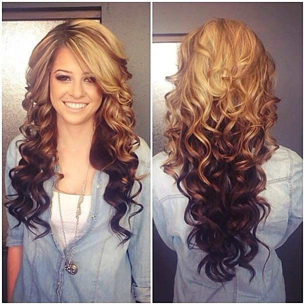 lasmooch:  her hair is perf.
