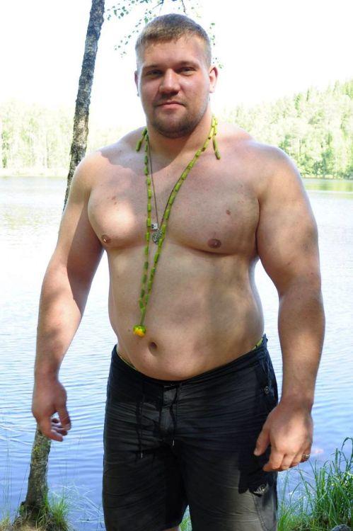 Gaybearsporn.tumblr.com
