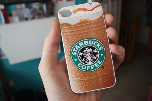 cond0-m:  I WANT THIS CASE