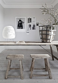 (via http://myscandinavianhome.blogspot.com/2013/02/the-stockholm-love-warriors.html)