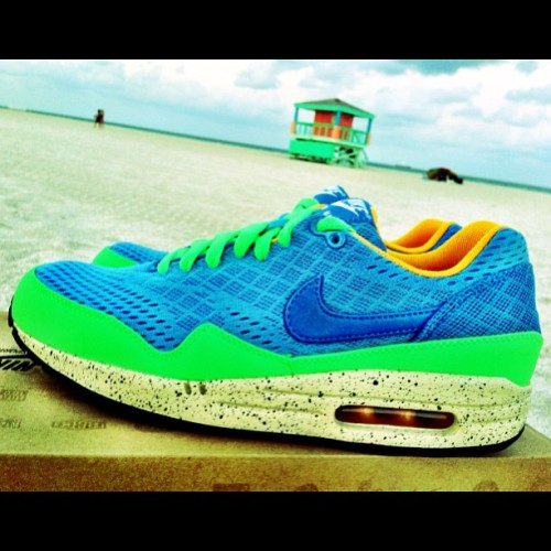 From the #BeachesOfRio to the #BeachesOfMiami This Saturday @SolesInc #SolesInc #MakeMovies #SouthBeach #BeachesOfRioAMax1 #SolesIncSobe #SolesIncCoco #SolesIncBoca  (at Soles Inc)