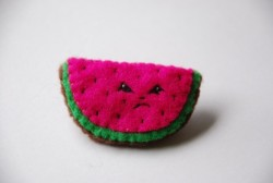 http://www.etsy.com/listing/15686023/bittersweets-angry-watermelon-brooch-pin?ref=sr_gallery_22&ga_search_query=watermelon+kawaii&ga_view_type=gallery&ga_ship_to=ZZ&ga_page=3&ga_search_type=all