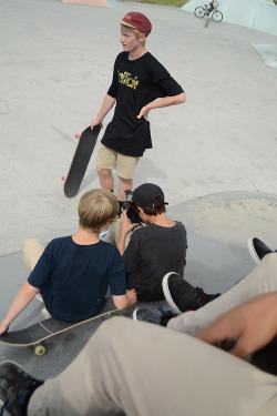 skate skateboarding skateboard skater skatelife deska deskorolka