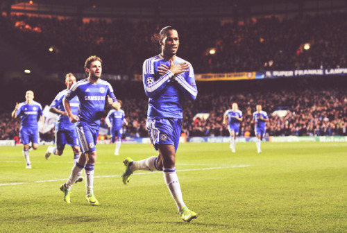 Chelsea FC pictures from 2012 7/?