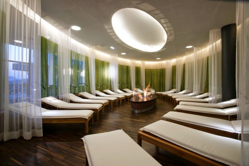 Come in and relax!Falkensteiner Balance Resort Stegersbach***http://click-to-read-mo.re/p/8VbV/528810c2