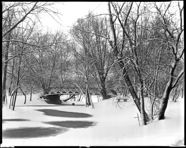 http://stuffaboutminneapolis.tumblr.com/post/168267185664/winter-scene-loring-park-minneapolis-1931-via
