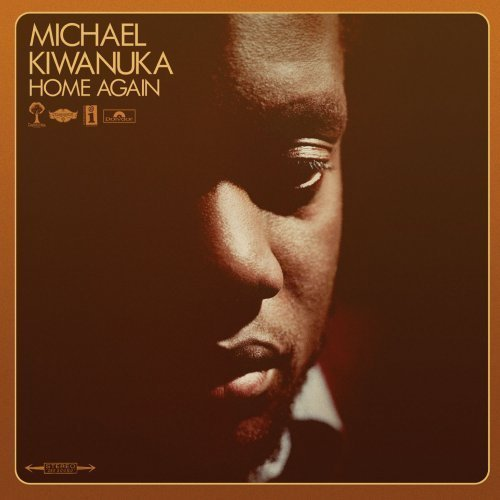 Modern classic soul artist Michael Kiwanuka released his debut album 'Home Again' March 12th, 2012. And man all I can say is this dude is on some retro Motown esque- tip. Kiwanuka does a great job at capturing the soul/r&b vibes of Marvin Gaye and Issac Hayes!! Don't sleep on this classic soul/blues album fam. Tracklist/ Album Cover: Tell Me A Tale I'm Getting Ready I'll Get Along Rest Home Again Bones Always Waiting I Won't Lie Any Day Will Do Fine Worry Walks Beside Me fav tracks= Tell Me A Tale, I'll Get Along, Bones, Worry Walks Beside Me -tim tim
