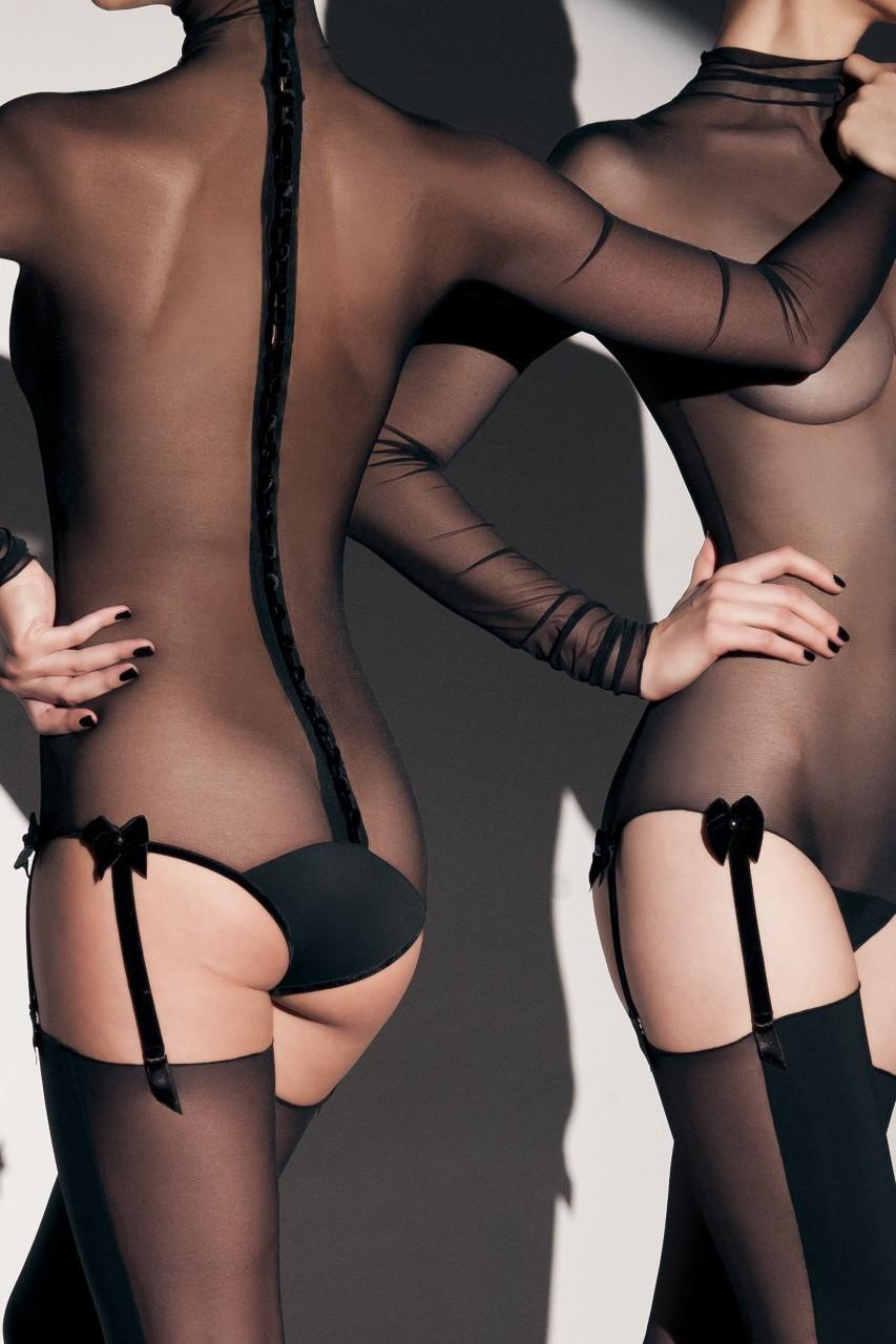 sexy black stockings,pantyhose stockings semature sex legpantyhose girls legs,legs stockings videonylon fuck vids,pantyhose sexy picturlingerie nylonsex video legsex stocking leglegs in black nylonfree nylons pictures,sexy nylon stockingpicture stockings,nylons for girl