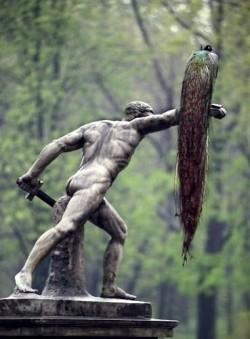 τίνα θεόν, τίν' ἥρωα, τίνα δ' ἄνδρα κελαδήσομεν; - Pindar, Olympian 2.2What god, what hero, what hero will we celebrate? #pindar#greek#classical#quote#statue#antiquity#hero#god#heroism#model#idol#icon#literature