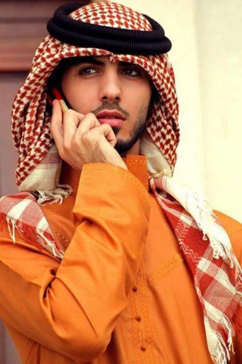 beygonce:  Photos of Omar Borkan Al Gala (aka the man that was deported from Saudi Arabia for being too handsome)  part 2