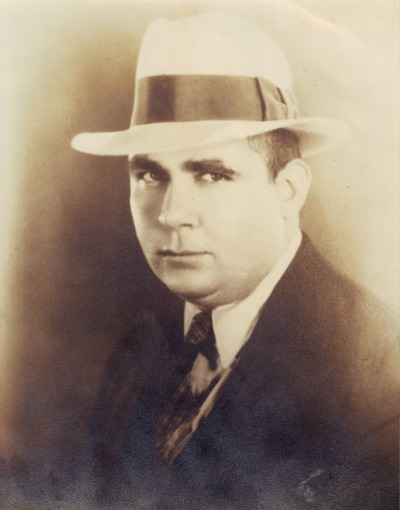 Today is Robert E. Howard's 107th birthday (January 22, 1906 – June 11, 1936). Howard was born in Peaster, TX, but spent most of his life in Cross Plains, TX. He is most widely known for his pulp fiction characters; Conan the Cimmerian, Solomon Kane, Bran Mak Morn, Kull the Conquerer. Howard also wrote westerns, horror tales, boxing stories and penned hundreds of poems. His influences included Rudyard Kipling, Sir Arthur Conan Doyle, Jack London, and his friend and fellow writer H.P. Lovecraft. Howard is called the father of Sword & Sorcery fantasy, and has had a huge impact on the High Fantasy genre. Contemporary writers who have been influenced by Robert E. Howard include  David Gemmell, Matthew Woodring Stover, Charles R. Saunders, Karl Edward Wagner, Paul Kearney, Steven Erikson, Joe R. Lansdale, Robert Jordan and William King.