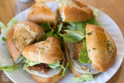 food food porn sandwich savory