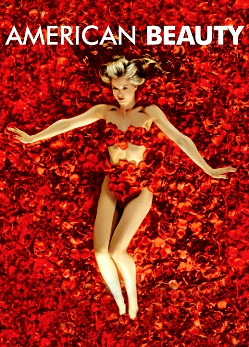 Academy Award winnner American Beauty  will be screening at select Cinemark theaters on Wednesday, March 27th, as part of their Classic Series. The film, which is Skyfall director Sam Mendes' first feature, stars Kevin Spacey, Annette Benning, Thora Birch, Wes Bentley, and Mena Suvari.