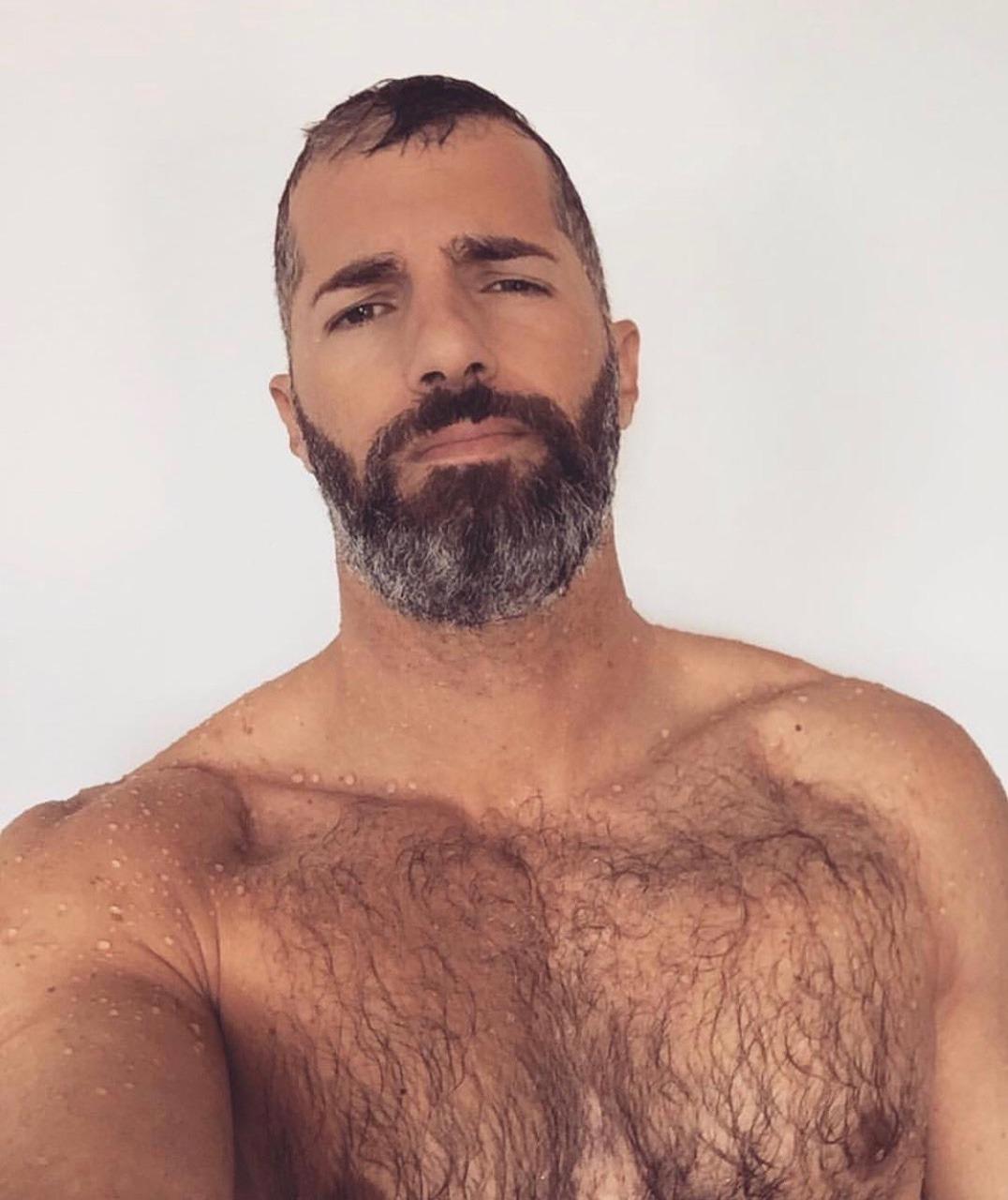 2019-01-03 01:03:22 - 172496994440 beardburnme http://www.neofic.com