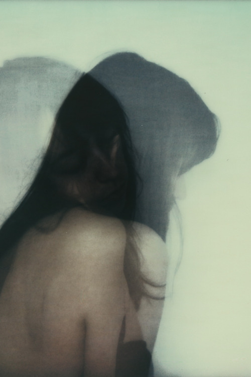 systemik:  by Leanne Surfleet