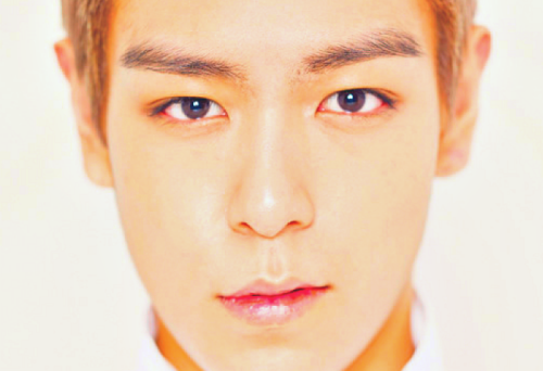 I am so done with you, CHOI SEUNGHYUN