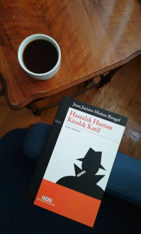 #reading #read in 2021 #okuyorum#neokudum#books