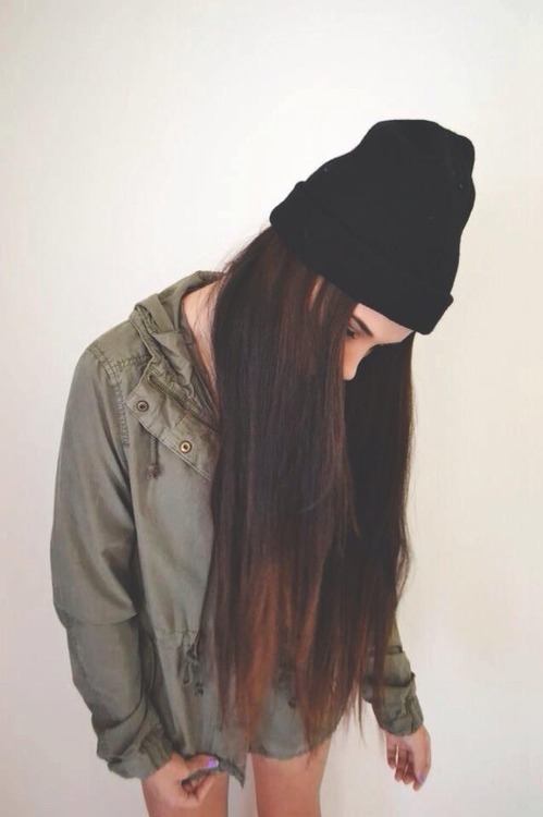 asianenriquez:  SOMEWHERE IN NEVERLAND | via Tumblr on @weheartit.com - http://whrt.it/16J0if4