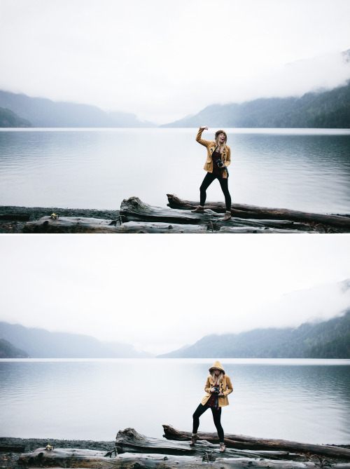 jordanvoth:  Shannon Lake Crescent