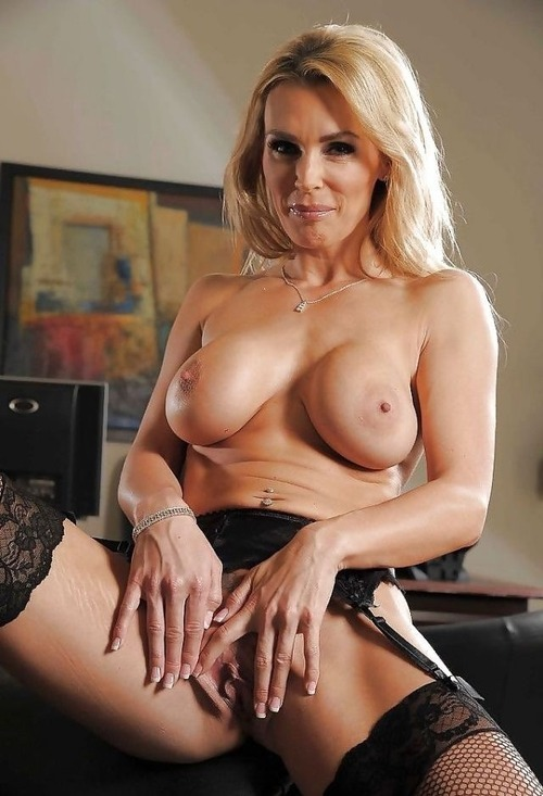 Milf women tumblr