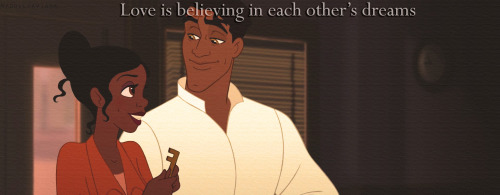 the-absolute-best-posts:  mydollyaviana: Disney & Its Lessons of Love Via/Follow The Absolute Greatest Posts…ever.