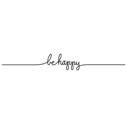thehappyprojectblog:  Be happy. It's your choice. Make the best of your situation. Be positive. Find purpose in everything you do. Be grateful. Be kind. Do what makes you happy.