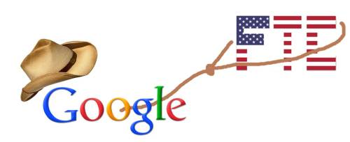 "Google Beats FTC, Creates Whole New Tier of ""Renegade-ism"" From Politico: ""As it became clear the FTC had its sights set on the company, Google recognized it had no choice but to mature or risk its own ""Microsoft moment."" In the months to follow, the company embarked on a coordinated push to expand its lobbying balance sheet, donate more to lawmakers, connect better with public-interest groups and make new friends in the academic community, many sources told POLITICO."" I'm torn. On one hand: It's nice to see that Google matured past thinking their original defense: ""We promise we're trying to help the world, not hurt it"" alone would beat FTC antitrust wing-clipping. Thank god. I love you. You make my life easy and, because you grew up, are still allowed to make my life easy. On the other: my underground high school kid roots are flaring up just a bit, and a thin-but-there-for-sure blanket of sad nostalgia has settled around my perception of Google as a renegade. As Politico so eloquently put it, ""the traditional outsiders worked the system from the inside."" A single tear as an initial gut reaction. But waaaiiit a second… In beating the FTC this time around, is the internet giant more or less of a renegade, and, as a result: more or less of an antitrust risk, more of less quickly moving toward a goal of untouchable global information monopoly? Gut reaction 2: Probably more. Now that Google has crystallized its ability to defend itself on a whole new playing field, (legitimate massive corporation vs. Silicon Valley tech startup) Washington politics are just one more complex, interconnected system for Google's brilliant logical minds to frolic in, spider, organize, itemize, and…own. Let's face it: the company is based on mastering then commanding the most illogical, messy heaps of information systems. My prediction: Google will dominate (they're already well on the way) the art of beltway manipulation into its back pocket. That system has already proven it's prone to harboring untouchable forces, protected by a Kevlar web of favors extending from infinite sources, in infinite directions. What single force has ever been more equipped with minds and resources that specialize in working a system to its favor from absolutely every conceivable angle? These next few months will be interesting. Google will undoubtedly continue to dominate the search and internet ad space, and will undoubtedly continue to grow. The sheer size and speed with which Google innovates will undoubtedly prompt additional rounds of FTC investigation—my bet—before 2013 is over. It's inevitable. Google is big, fast, successful, and voluminously moving through uncharted legal/regulation territory. Will this be the straw that finally forces all kinds of government and legal regulations camels to finally be legitimately re-examined and revised into the digital age? I'm no longer torn: It's still the digital Wild West, Google is still the renegade, and this victory opens up the door for some potentially pretty revolutionary changes in the way the technology/digital/internet landscape is regulated. Onward!"