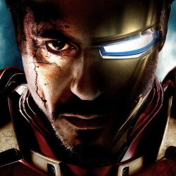 movieweb:  Iron Man 3 Earns $68.5 Million Opening Day at the Domestic Box OfficeIron Man 3 had a very strong opening day as it blazed across the domestic box office to take in $68.5 million. It earned $15.6 million of that during Midnight showings on Thursday.Though in the top ten best opening days in history, the movie failed to meet the demands of Marvel's The Avengers, which brought in over $80 million at the box office last year at this time. The Dark Knight Rises took in $75.7 on its opening day last July. And Tony Stark wasn't any match for Harry Potter and the Deathly Hallows - Part 2, which had an amazing $91 million opening day in 2011. Iron Man 3 is currently tied with 2010's The Twilight Saga: Eclipse in 7th place.So far, Iron Man 3 has racked up impressive numbers overseas, pulling in over $345 million.Right now, box office analysis put the film at $165 million for the weekend. Some think it might score the second best weekend of all time, right behind Marvel's The Avengers' $207.4 million. Though, it might still fall in third behind Harry Potter and the Deathly Hallows - Part 2, which scored an impressive $169.2 million.[MovieWeb]